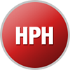 HPH - Harrison Publishing House